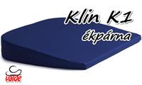 Valde Klin K1  gerinckímélő ülőpárna